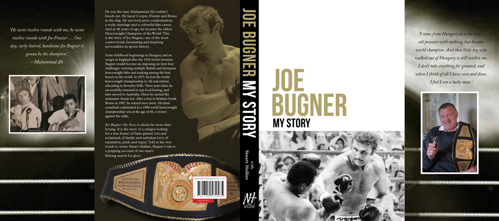 Joe Bugner book cover in PDF.pdf