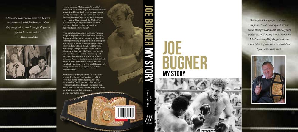 Joe Bugner book cover in PDF.pdf